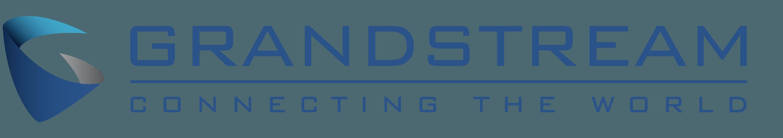 Grandstream Innovative IP Voice & Video