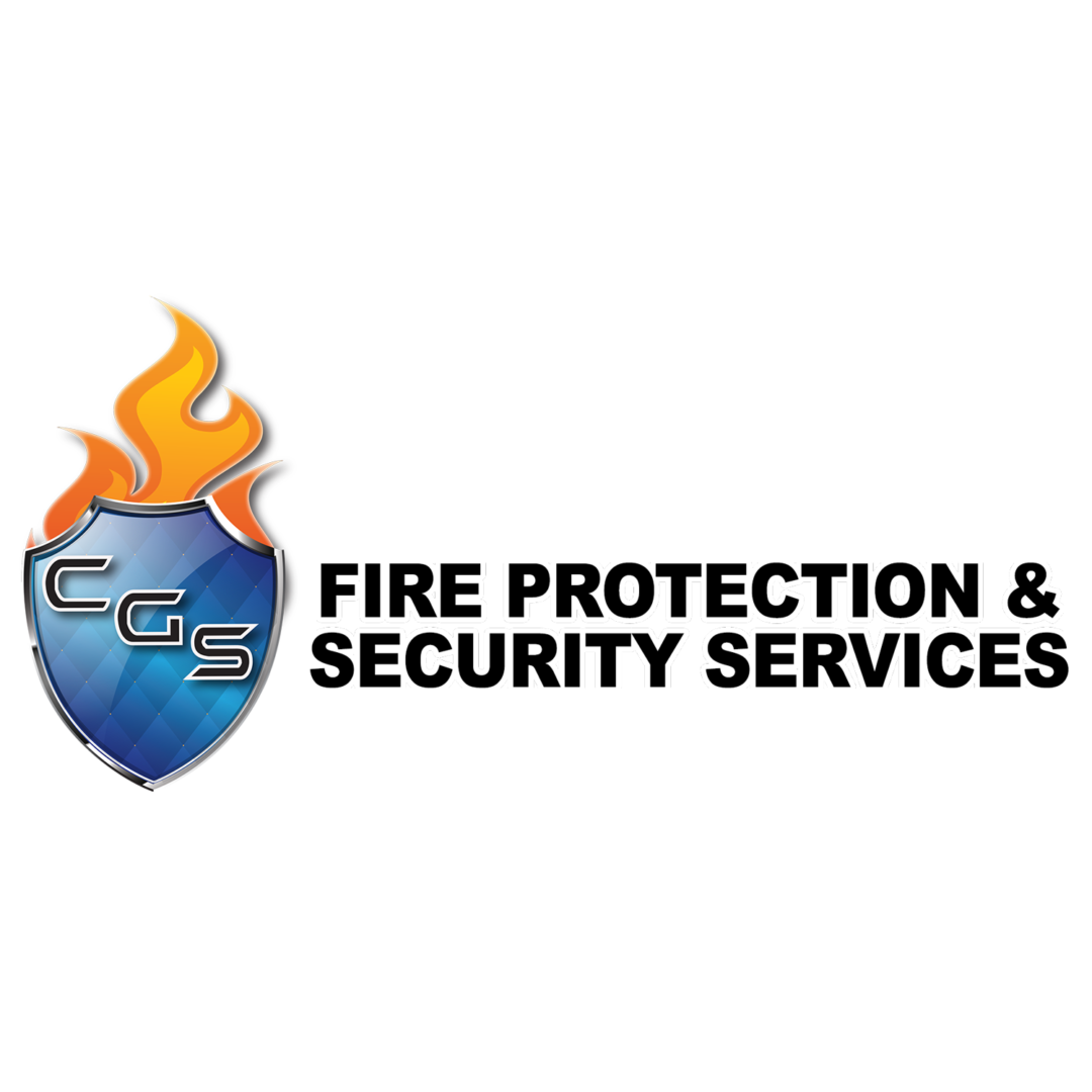 CGS Security | Home & Business Security Company